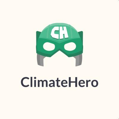 ClimateHero