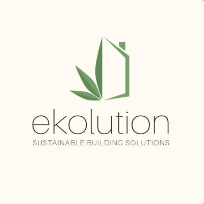 Ekolution
