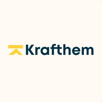 Krafthem